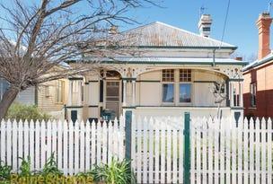 53 Beckwith Street, Wagga Wagga, NSW 2650