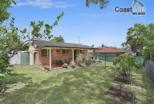 12b Callen Avenue, San Remo, NSW 2262