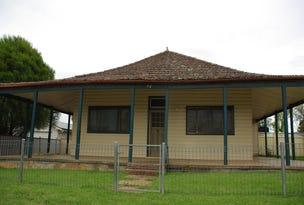 1/94 Swift Street, Wellington, NSW 2820