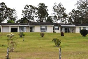 36 Llewellyn Rd, Casino, NSW 2470