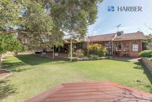 6  Woodford Wells Way, Kingsley, WA 6026