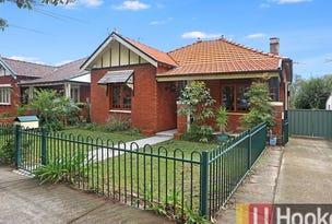 13 McDonald St, Berala, NSW 2141