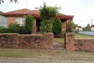 86 South Street, Telarah, NSW 2320