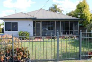 68 Urabatta Street, Inverell, NSW 2360
