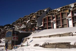 117 Arlberg, Mount Hotham, Vic 3741