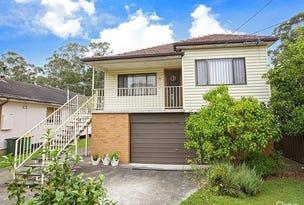 46 Waterside Crescent, Carramar, NSW 2163