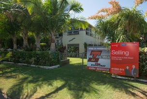 19 Gavegan Street, Bundaberg North, Qld 4670