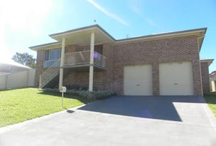 11 Hambrook Place, Young, NSW 2594