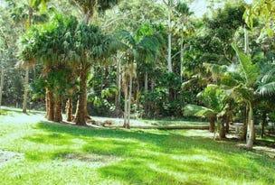 10 Lakeside Crescent, Elizabeth Beach, NSW 2428