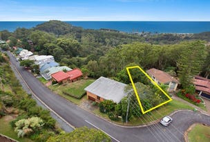 Lot 349, 95 Crest Drive, Currumbin, Qld 4223