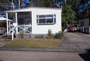 193 Lady Penrhyn, Kincumber, NSW 2251