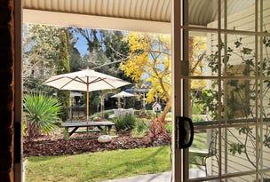 1/16 Barooga Road, Tocumwal, NSW 2714
