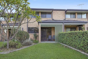 15/26 Wilcox Ave, Singleton, NSW 2330