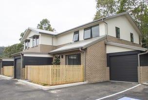 21/6 Carrack  Road, Kincumber, NSW 2251