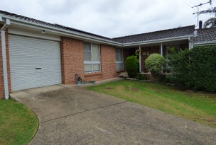 7/30 Kings Rd, Ingleburn, NSW 2565