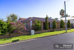 263 Maitland Road, Mayfield, NSW 2304