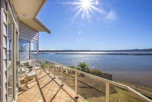 3/45 Beach Road, Batemans Bay, NSW 2536