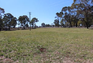 Lot 167 Jabez Hill Road, Guyra, NSW 2365