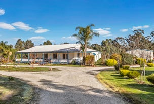 175 Delatite Road, Seymour, Vic 3660