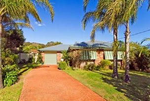 6 Zora Place, Bateau Bay, NSW 2261