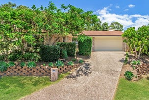 5 San Cristobal Place, Pacific Pines, Qld 4211