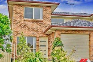 2/4 Feldspar Road, Eagle Vale, NSW 2558