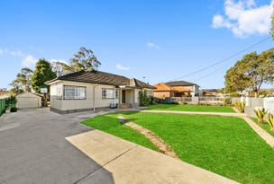 23 Gilbert Street, Cabramatta, NSW 2166