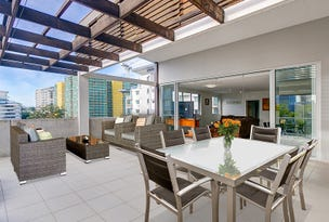 7407/55 Forbes St, West End, Qld 4101