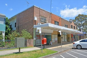 72 Barbara Boulevard, Seven Hills, NSW 2147
