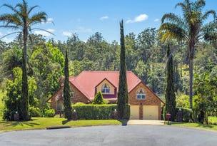 24 Kimberley Grove, Nambucca Heads, NSW 2448