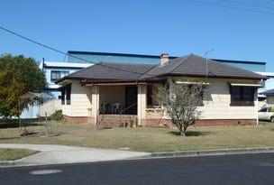 47 Park Street, Evans Head, NSW 2473