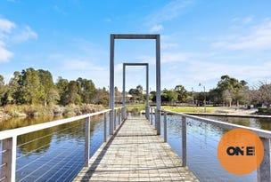 2/37-45 Brickworks Dr, Holroyd, NSW 2142