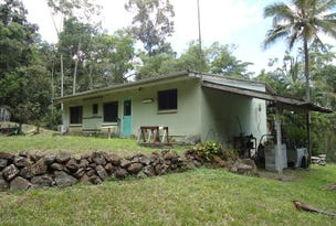 321 Gregory-Cannonvalley Road, Gregory River, Qld 4800