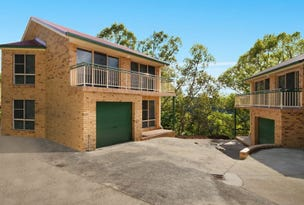 4/46 Donnans Road, Lismore Heights, NSW 2480