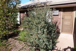 Unit 10/ 10 Mitchell Terrace, Port Augusta West, SA 5700