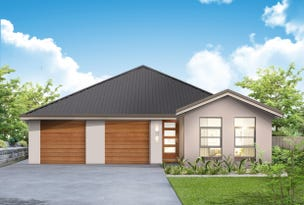 Lot 531 Ardennes Cir, Gillieston Heights, NSW 2321