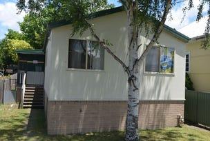 30 Clwydd Street, Lithgow, NSW 2790