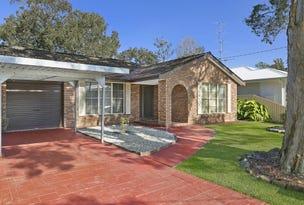 15 Fourth Avenue, Toukley, NSW 2263