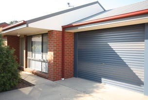 7/19 Mary St, Benalla, Vic 3672