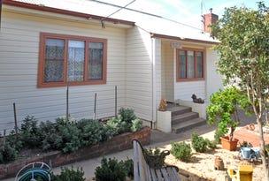 1 Pretoria Avenue, Junee, NSW 2663