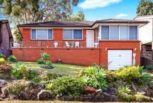 28 Rebecca Parade, Winston Hills, NSW 2153