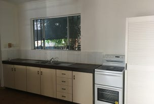 3/33 Easther Crescent, Coconut Grove, NT 0810