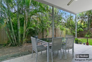 8A Latrobe Street, East Brisbane, Qld 4169