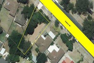 192 Quakers Road, Quakers Hill, NSW 2763