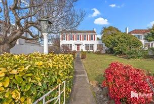 5 Gloucester Avenue, Devonport, Tas 7310