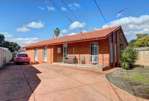 4 Kalimna Crescent, Coolaroo, Vic 3048