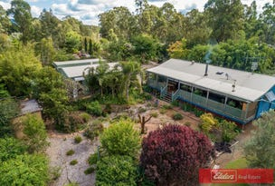 82 Pine Ridge Road, Glenwood, Qld 4570