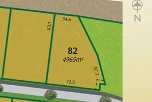 Lot 82, 172 Arthur Summervilles Road, Karalee, Qld 4306