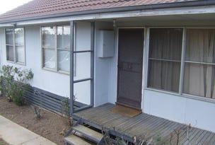 3 Dockery Street, Seymour, Vic 3660