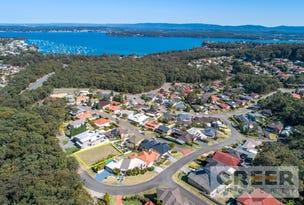 20 Desreaux Close, Eleebana, NSW 2282